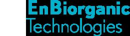 EnBiorganic Technologies